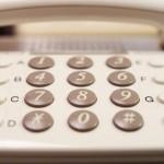 「電話が怖い」(中学2年生から不登校、男子)