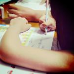 「夏休みの宿題が終わらずに」中学1年生から不登校、女子生徒